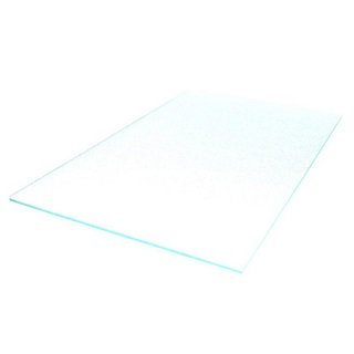 Crisper Cover | Glass Shelf | Part No:481946678414