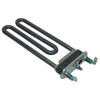 Heater | Element 1700w | Part No:C00255452