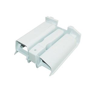 Soap Drawer | Dispenser Drawer | Part No:2862300100