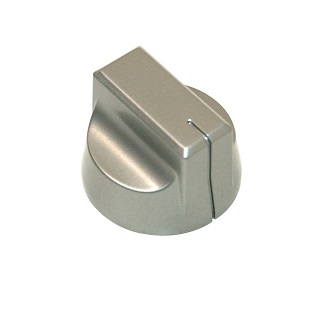 Control Knob | Grey Knob | Part No:082875100