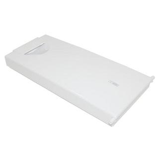 Evaporator Door | Fridge Ice Box Flap | Part No:481246668829