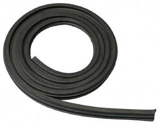 Door Seal | Sealing Gasket 200cm Length | Part No:031423612