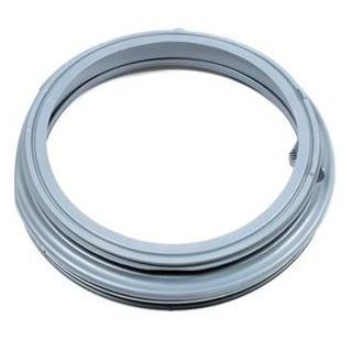 Door Seal | Porthole Gasket | Part No:2904523600