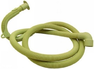 Drain Hose | Washing Machine Drainage Hose | Part No:C00143649