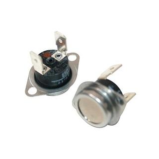 Thermostat Kit | 3kg Tumble Dryer TOC | Part No:C00199474
