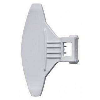 Door Handle | Silver Grey Door Handle | Part No:2813170200