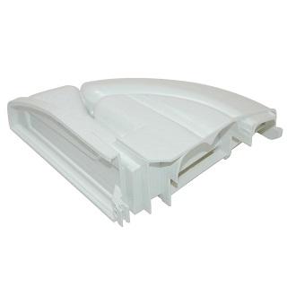 Dispenser | Soap Dispenser Drawer | Part No:C00281253