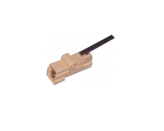 Micro Switch | Overflow Micro Switch | Part No:2954700100