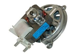 Fan Oven Motor | Circular Fan Motor | Part No:300180380