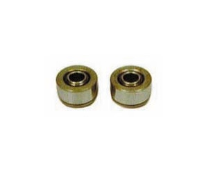 Agitator Bearing Pair | Brushroll Bearing | Part No:09008038