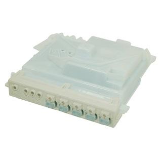 Module   Control Module   Part No:641159