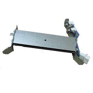 Heater   Heater Assembly   Part No:2969800200