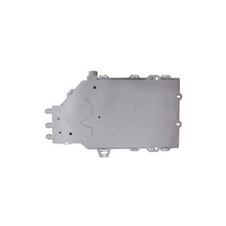 Dispenser Top | Washing Machine Soap and Detergent Dispenser Lid | Part No:41030135