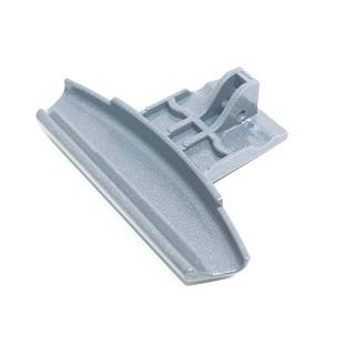 Grey Handle | Graphite Door Handle | Part No:C00262265