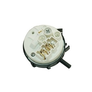 Pressure Switch | Washing Machine Pressure Switch 1 l. 85-60  antiow. 330. Check model and serial before ordering. | Part No:C00145174