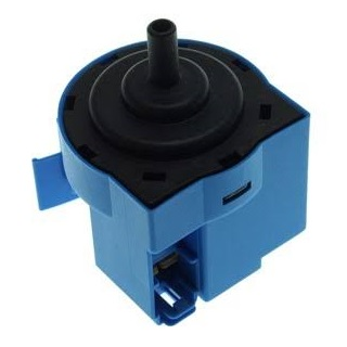 Pressure Switch | Washing Machine Pressure Switch. Linear Pressure Swit Ch 2 5 0:300mm Small. Check model and serial number before ordering. | Part No:C00289362