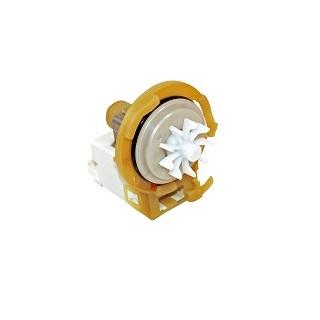 Drain Pump | Drainage Pump. Does Not Include Pump Housing. Type: EBS 020/0029 | Part No:00187970