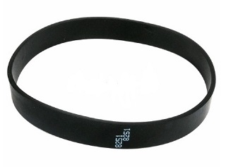 Vacuum Cleaner Belt   Style 22 Agitator Belt   Part No:2037499