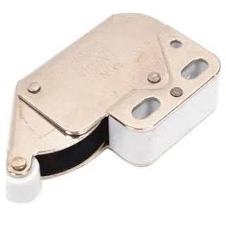 Decro Door Lock | Washing Machine Built In Door Lock | Part No:481941753024