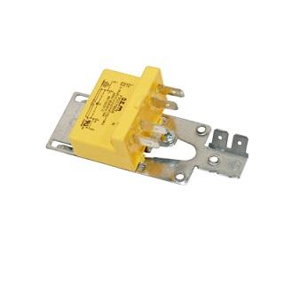 Suppressor | Mains Interference Filter | Part No:1746530100
