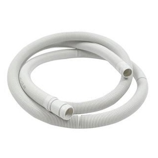 Drain Hose | Genuine Drainage Hose | Part No:00496985
