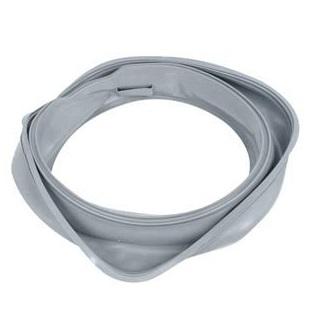Seal | Grease Resistant Door Seal | Part No:481246668784