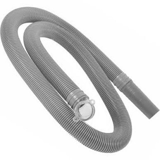 No Longer Available | Obsolete Hose With No Alternative | Part No:4071426870