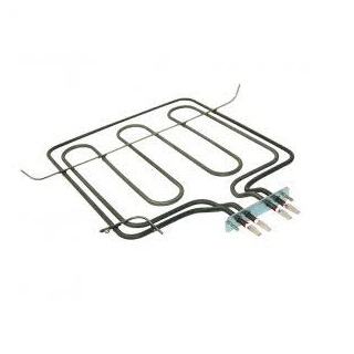Element | 900/2000W Grill Element | Part No:258965