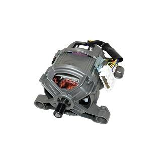 Motor   Drive Motor   Part No:2818470100
