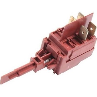 Switch | On/Off Switch | Part No:012G9370091