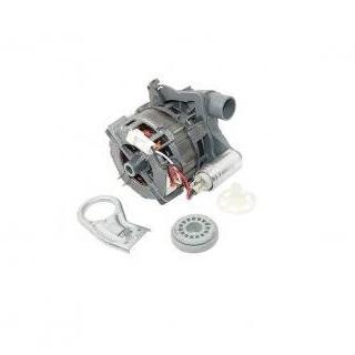 Motor | Recirculation Pump | Part No:1740701900