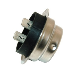 Thermostat | Thermal Limiter | Part No:3792111415