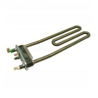 Heater | Element 1700W, Length 212 mm, This Is Serial Number Dependant | Part No:C00086661