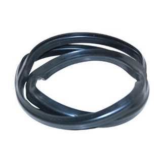 Oven Seal   Sealing Gasket   Part No:41023744