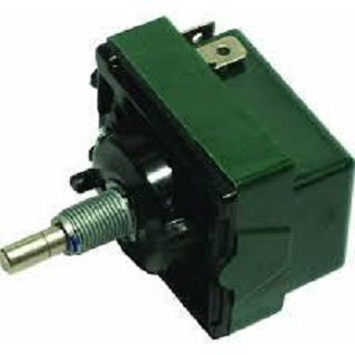No Longer Available   Obsolete 30ER15HT Oven Switch With No Alternative   Part No:081559300