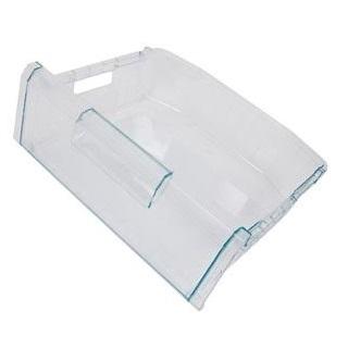 Drawer | Freezer Drawer | Part No:00356526