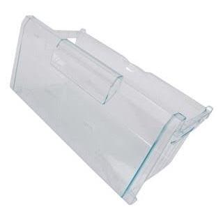 Drawer | Freezer Drawer | Part No:00356527