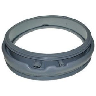 Door Seal | Door Gasket | Part No:5738064