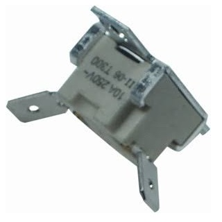 Thermostat |  | Part No:32001547