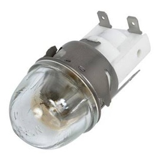 Lamp | Lamp Socket 25W | Part No:12540002