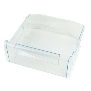 Drawer | Frozen Food Container | Part No:00448679