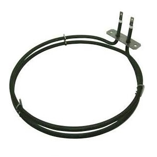 Element | Fan Oven Element 1900W | Part No:3871425124