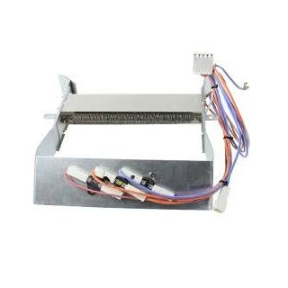 Heater | Non Genuine Heater PLEASE NOTE THERE MAY BE MORE THAN ONE HEATER TYPE for your machine please check before ordering | Part No:HTR105