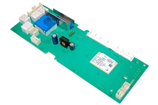 Main PCB | Power Module - This part is NON RETURNABLE. Modules are not under warranty by the OEM as their policy is central to the fact they are not present at the time of fitting and thus cannot assess the expertise of the fitter | Part No:00668826