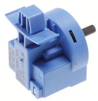 Pressure Switch | Washing Machine Pressure Switch | Part No:3792216040
