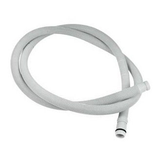 Hose | Drain Hose (Specific Ends) | Part No:00298564