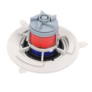 Motor   Spray Arm Motor   Part No:481236158367