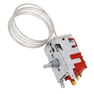 Thermostat | Oven Thermostat | Part No:C00098290