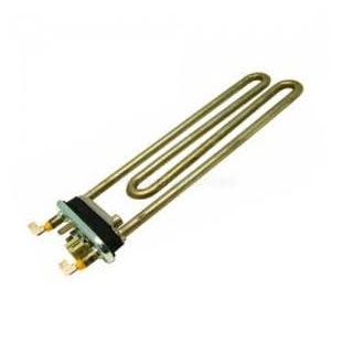 Heater | Heating Element 1950W | Part No:1325347100