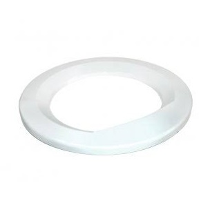 Outer Trim | White Outer Door Trim | Part No:421309245671